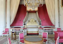 famous rooms in the palace of versailles notre dame events marie