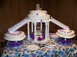 wedding decorations with blue and purple gallery for gt royal