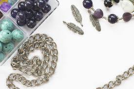 jewelry for new best jewelry classes in nyc for diy enthusiasts