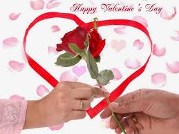 best 25 valentines day wishes ideas on valentines day