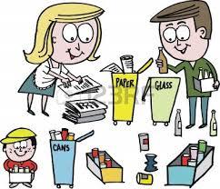 imagenes animadas sobre el reciclaje el engaño del reciclaje y el negocio del packaging maestroviejo