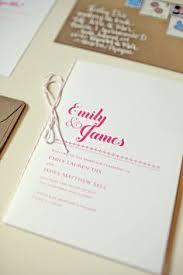 wedding program stationary wedding programs paper stationery wedding