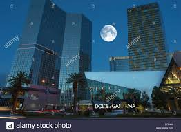 cosmopolitan city cosmopolitan hotel casino crystals aria city center the strip las
