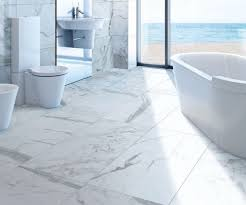daltile houston distributor marble designs international