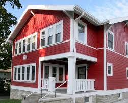 5 bedroom home great 5 bedroom houses for rent collection with additional