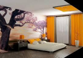 chambre style japonais décoration peinture chambre style japonais 37 nimes peinture