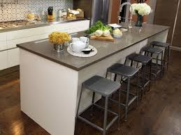 kitchen stunning movable kitchen island with seating lowes