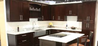 kitchen cabinet examples kitchen cabinets online website photo gallery examples kitchen