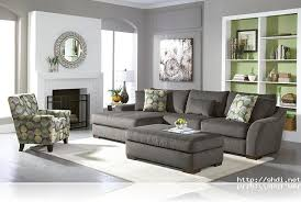 Wonderful Grey Living Room Furniture Sets Gray Living Room - Gray living room furniture sets