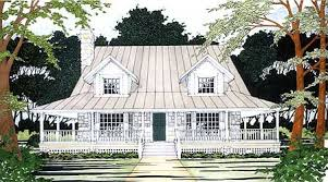 farmhouse plans with wrap around porches peaceful ideas house plans cottage wrap around porch 10 and home