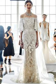 marchesa wedding gowns marchesa wedding gowns dimitra s bridaldimitra s bridal couture