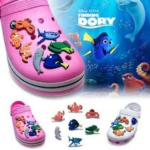 popular finding nemo accessories buy cheap finding nemo