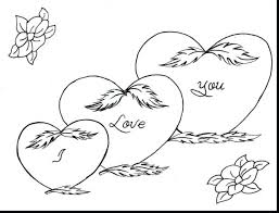 coloring pages friend coloring pages download