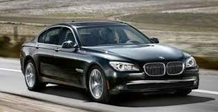 bmw 750 lease special 2012 bmw 740i lease only 809 mo by bmw concord concord