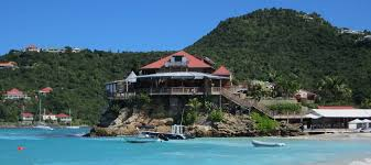 St Barts Island Map by Luxury St Barts Villa Luxury Retreat Rentals Luxury Retreat