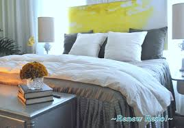 yellow and grey bedroom ideas u2013 bedroom at real estate