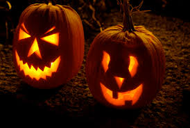scary pumpkin wallpapers 100 evil pumpkin carving ideas scary pumpkin face paint for