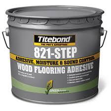 titebond product