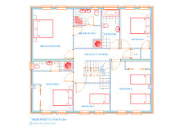 Two Story House Plan Amazing 11 House Plans For Two Storey In Ireland Modern Houseplans
