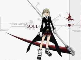animie halloween background soul eater wallpaper soul eater death the kid anime man death hd picture