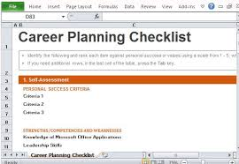 Cool Excel Templates Plan Templates In Excel 2015 Planning Calendar Template Excel