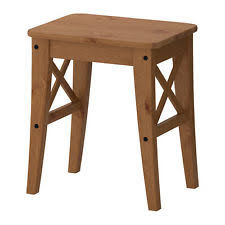 sgabelli legno ikea sgabelli ikea mobili e accessori per la casa a taranto kijiji