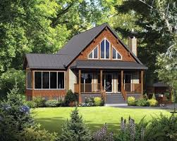 house plan 79510 at familyhomeplans 19 best images about 8 1 16 on traditional house