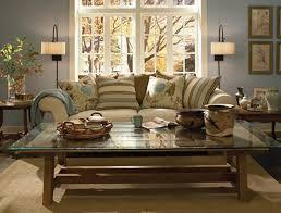 behr interior paint colors ideas novalinea bagni interior