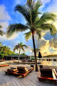 122 best saint barth images on pinterest st barths caribbean
