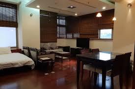 location chambre journ馥 taipei 2018 avec photos top 20 des logements à taipei locations