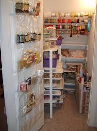 amazing under stair closet organization ideas stairs storage room