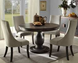 42 Dining Table Astounding 42 Inch Dining Table Starrkingschool Of
