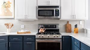 what is the newest color for kitchen cabinets kitchen cabinet colors