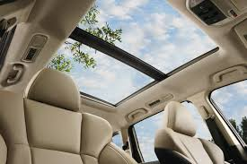 nissan quest sunroof vwvortex com 2019 subaru ascent officially unveiled u2014 a three