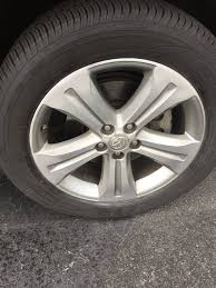 home atlanta wheel repair