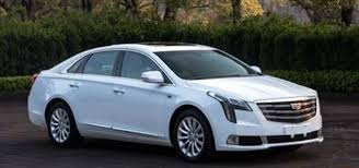 wiki cadillac ats 2019 cadillac xts info pictures specs wiki gm authority