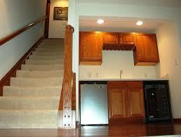 Small Basement Finishing Ideas Cave Basement Finishing Ideas Optimizing Home Decor Ideas
