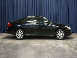 2006 black honda accord coupe 2006 honda accord coupe in washington for sale 10 used cars