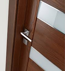 Home Depot Doors Interior Wood How Much Are Solid Wood Interior Doors