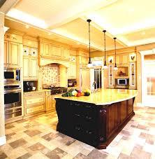 modular kitchen designs catalogue kitchenis com