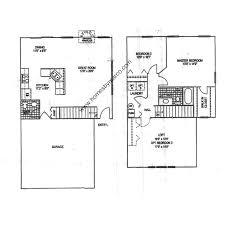 blackstone subdivision in aurora illinois homes for sale homes