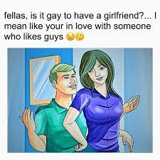 Gayy Meme - idk fellas that sounds pretty gay to me silly and random
