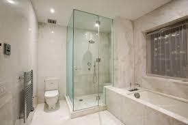 Apartment Bathroom Design Photo Apartment Bathroom Design Photo - Apartment bathroom design