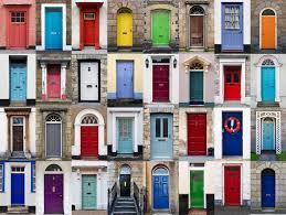 amazing best exterior home colors paint selection best exterior