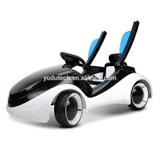 kids irobot ride on car sports car for children electric with