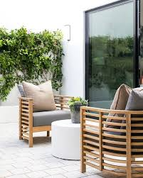 Patio Furniture Upholstery 18 Best Furniture Outdoor Images On Pinterest Outdoor