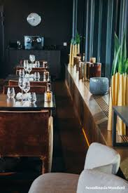 the 25 best hotels in oslo ideas on pinterest