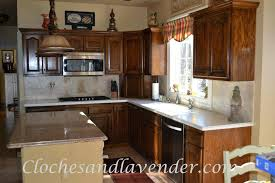 kitchen cabinets on a tight budget kitchen cabinets on a tight budget kitchen bath remodeling in budget