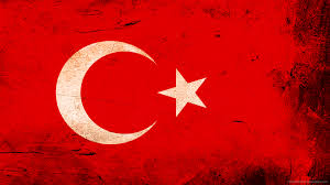 canada national flag wallpapers hd turkey flag wallpaper