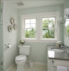 bathroom painting ideas for small bathrooms interior paint color ideas home bunch interior design ideas